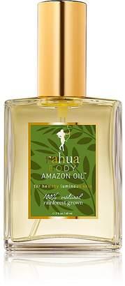 Rahua Women's Body Amazon OilTM 60ml