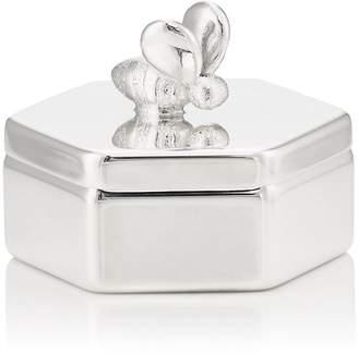 Christofle Beebee Secret Box