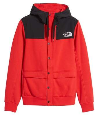The North Face Rivington II Hooded Jacket