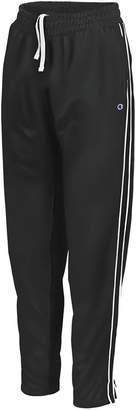 Champion Striped Track Pants
