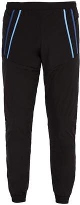 Cottweiler Signature 3.0 shell track pants