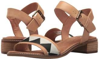 Toms Camilia Women's Sandals