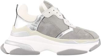 Elena Iachi Touch Sneakers