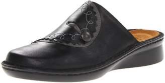 Naot Footwear Women's Encore Flat