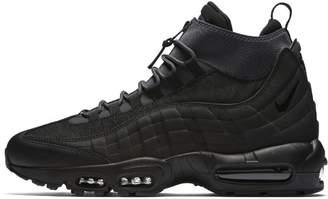 Nike 95 SneakerBoot Men's Boot