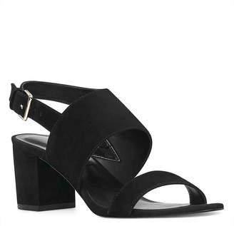 Nine West Forli Sandal - Women's