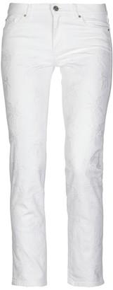 HUGO BOSS Denim pants - Item 42718278LK