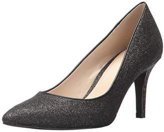 Cole Haan Women's Juliana Pump 75