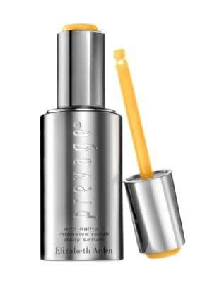 Elizabeth Arden Prevage Anti-Aging and Intensive Repair Daily Serum