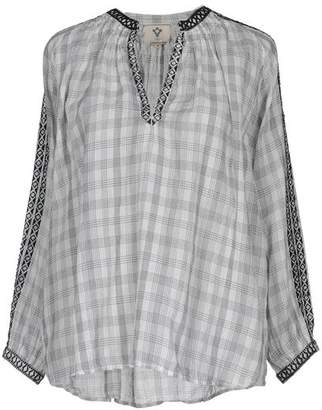 BSbee Blouse