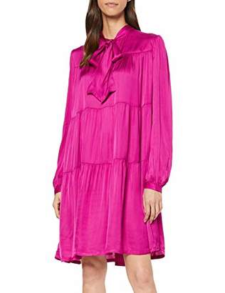 Replay Women's's W9538 .000.83332g Dress