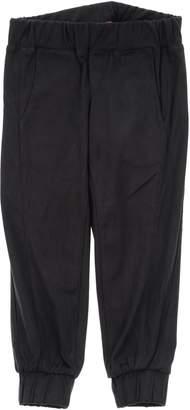 Jijil Casual pants - Item 13043615FJ