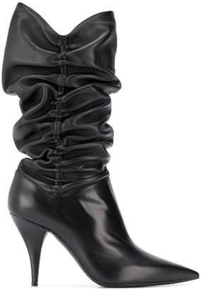 1cc7f05392d Vintage Boots - ShopStyle Canada