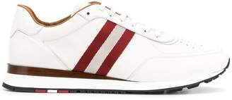 Bally Aston sneakers