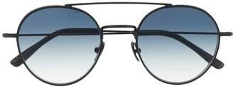L.G.R Amba sunglasses