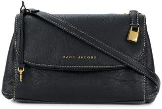 Marc Jacobs The Boho Grind shoulder bag