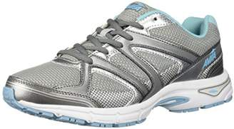 Avia Women's Avi-Execute II Running Shoe
