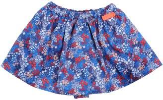 Tommy Hilfiger Skirts - Item 35309271XF