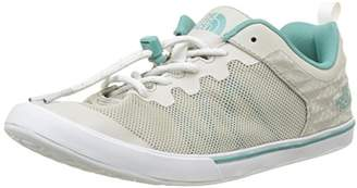 The North Face Women's Base Camp Flow Trainers,37 EU