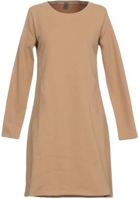 Jijil Short dresses - Item 34845538RS