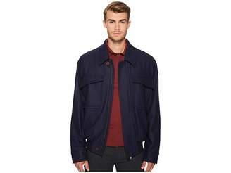 Vivienne Westwood Harringtone Jacket Men's Coat