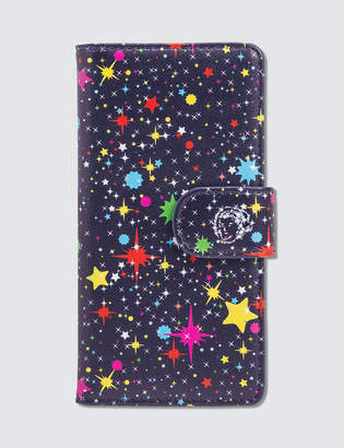 Billionaire Boys Club Wallet Case For Iphone7