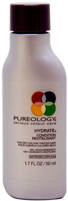 Pureology 1.7Oz Hydrate Conditioner