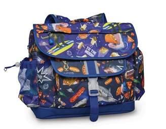 Bixbee Meme Space Odyssey Backpack