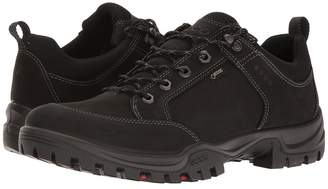 Ecco Sport Xpedition III Men's Lace up casual Shoes