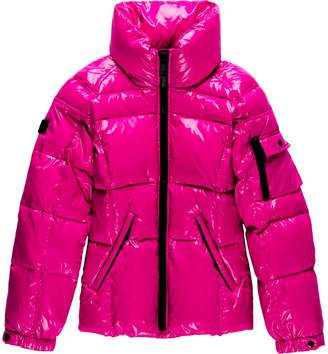 SAM. Freestyle Down Jacket - Girls'