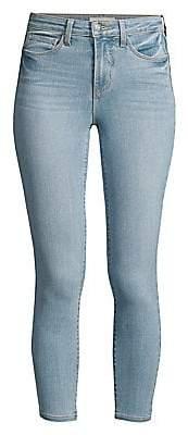 L'Agence Women's Marguerite High Rise Skinny Jeans