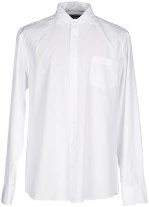 Hackett Shirts - Item 38563956JM