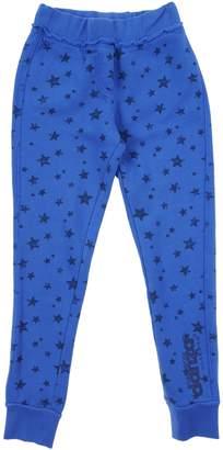 Dimensione Danza SISTERS Casual pants - Item 36877044DU