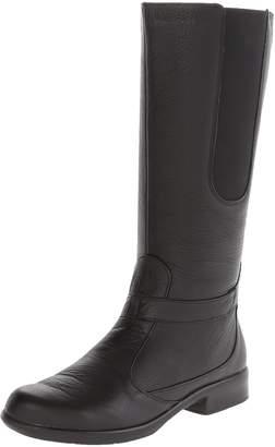 Naot Footwear Women's Viento Boot