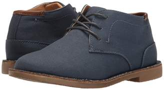 Kenneth Cole Reaction Real Deal Boys Shoes