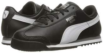 Puma Kids Roma Basic PS Boys Shoes