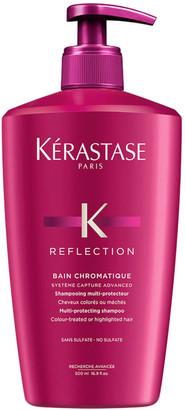 Kérastase Reflection Bain Chromatique Sulphate-Free 500ml