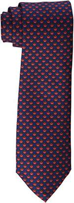 Star Wars Men's Rebel Alliance Tie