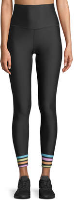 Beach Riot Remi High-Waist Performance Leggings