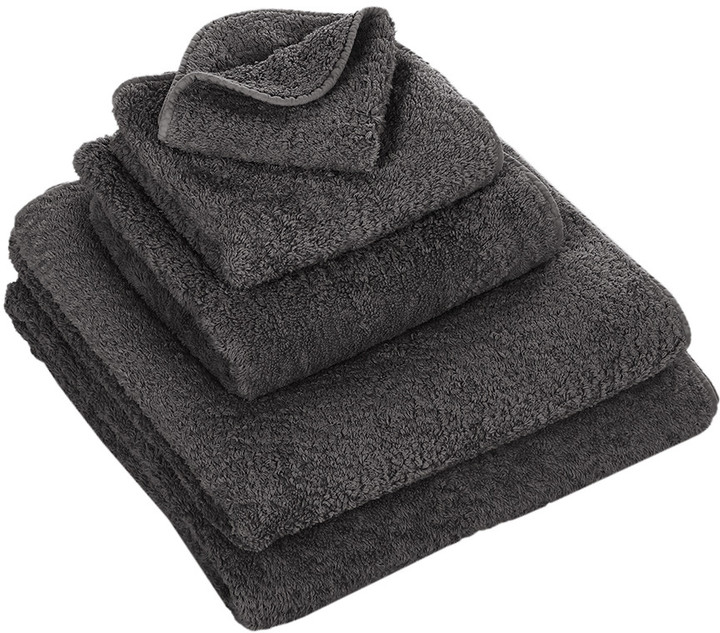Abyss & Super Pile Egyptian Cotton Towel - 920 - Bath Towel