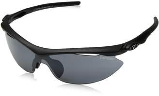 Tifosi Optics Slip T-V145 Shield Sunglasses