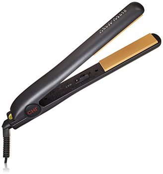"CHI Original Pro 1"" Ceramic Ionic Tourmaline Flat Iron Hair Straightener $89.99 thestylecure.com"