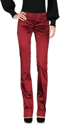 Galliano Casual pants - Item 36998432EE