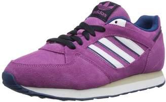 7140d733e1cd1b Adidas Originals Shoes Zx - ShopStyle UK
