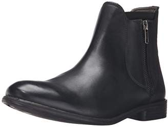 H By Hudson Women's Algoma Boot