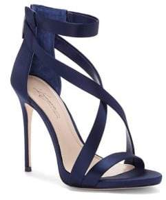 Vince Camuto Imagine Devin Strappy Stiletto Sandals