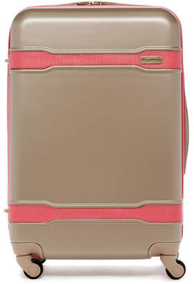 "Tommy Bahama Seville 24"" Spinner Suitcase"