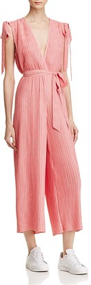 C/MEO Collective Unbreakable Jumpsuit - 100% Exclusive $225 thestylecure.com