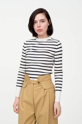 Sea Brielle Sweater
