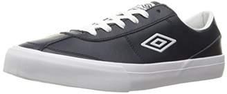 Umbro Men's Brooklyn Fashion Sneaker